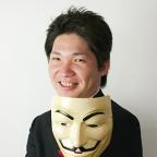 Masato Kaneko